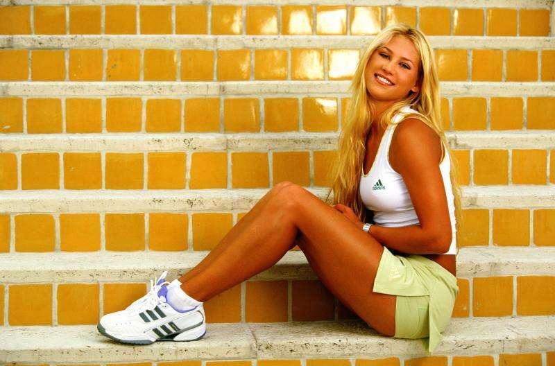 Tenis girl hot legs galleries 285
